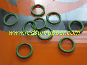 Food Grade Molded Viton O Ring