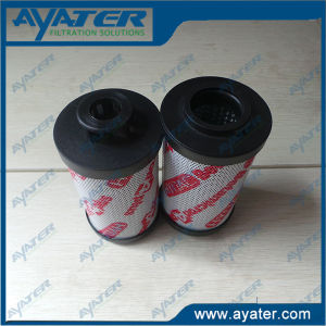 Long Working Hydac Hydraulic Oil Suction Filter 0160r003bn4hc pictures & photos