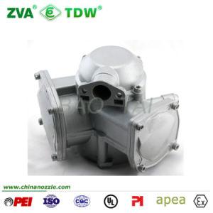 High Flow Rate Fuel Flowmeter for Fuel Dispenser Pump (TDW-BT120) pictures & photos