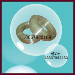 Pneumatic Component Air Hose pictures & photos