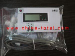 Dm-2ec Commercial Inline Dual Ec Monitor pictures & photos