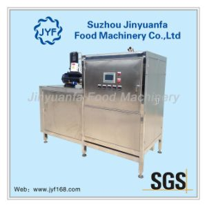 500 Tempering Machine-Professional Chocolate Machine (QTJ500) pictures & photos