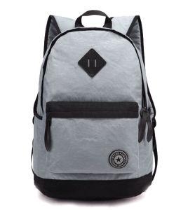 Promotion Bag Travel Fashion Bag Shoulder School Backpack Bag (XB0900) pictures & photos