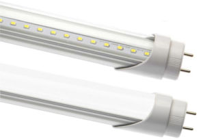 Tubos LED Fluorescentes LED Tube pictures & photos