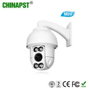 700tvl 10X Zoom High Speed Dome CCTV Cameras (PST-HM4R-WS) pictures & photos