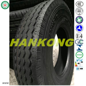 215/75r17.5, 9.5r17.5 Light Truck Tire Radial Van Tire Trailer Tire pictures & photos