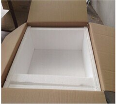 High Quality Handcraft Kitchen Sink Best Quality in China pictures & photos