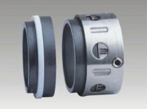 John Crane Industrial Water Pump Parts PTFE Wedge Mechanical Seals (59U) pictures & photos