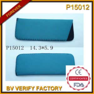 Luxurious New Sunglasses Case with Ce Certification (P15012) pictures & photos