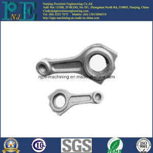 Precision Steel Forging Part for Machinery pictures & photos