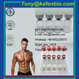 Anabolic Growth Steroids Mt1 Peptides Powder Melanotan 1