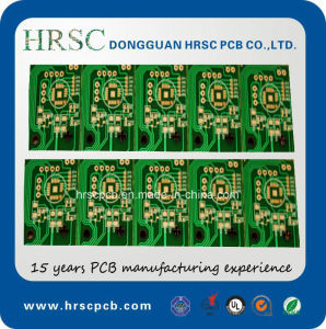 Charger 15 Years Circuit Board China Supplier pictures & photos