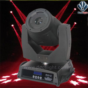 Spot 230W Moving Head Stage Club Light pictures & photos
