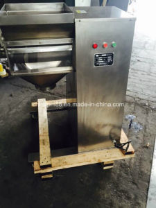 CE Pharmaceutical Swing (Oscillating) Granulator Machine (YK Series) pictures & photos