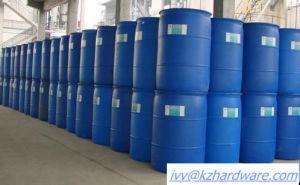 2-Butoxyethanol CAS No111-76-2 Butoxyethanol pictures & photos