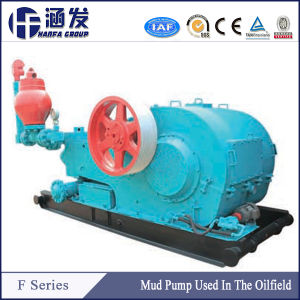 Competitive Price F-800 Mud Pump for Oil Drilling pictures & photos