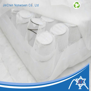 Application of Spring Pocket in Mattress, Sofa Jc-012 pictures & photos