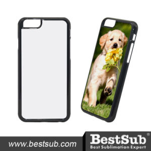 Bestsub Personalized Sublimation Phone Cover for Sublimation iPhone 6 Cover (IP6K01K) pictures & photos