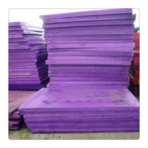 Crosslinked PE Foam for The Roof Insulation pictures & photos