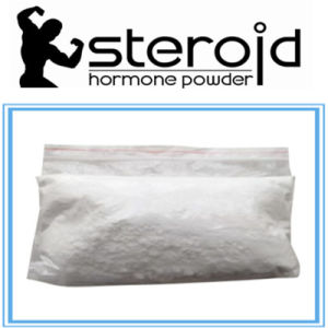 Nandrolone Phenylpropionate Durabolin Steroids Powder Manufacturer pictures & photos