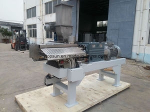 High Torque and High Speed Powder Coating Extruder pictures & photos