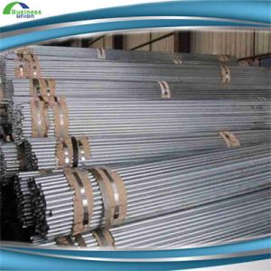 A106 Gr B Carbon Steel Pipe for Gas and Oil Pipeline pictures & photos