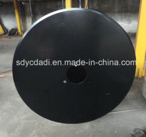 "20"" Flat Disc Blade pictures & photos"