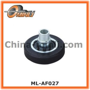 Non-Standard Ball Bearing for Window and Door (ML-AF027) pictures & photos