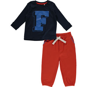 Great Quality Soft Fabric Fashion Boy Children Clothing pictures & photos