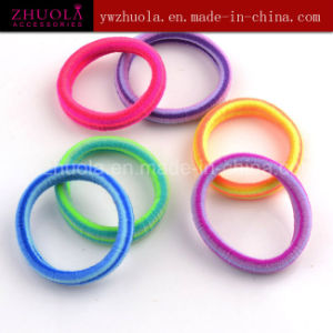 Colorful Fashion Women Hair Accessories Wholesale pictures & photos