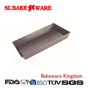 Oblong Pan Carbon Steel Nonstick Bakeware (SL BAKEWARE)