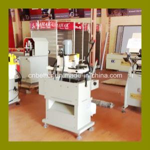 Plastic Window Door Copy Routing Drilling Machine UPVC Door Window Copy Router Machine