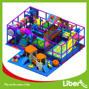 Good Quality Indoor Play for Infant with Factory Price pictures & photos