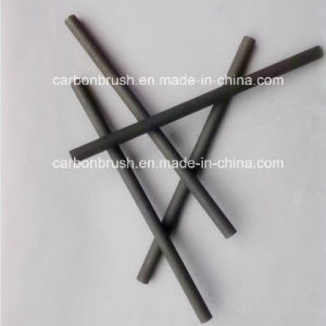 The Best Price Graphite Electrode for Wholesales pictures & photos