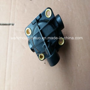 Relay Valve Use for Renault 9730060010 pictures & photos