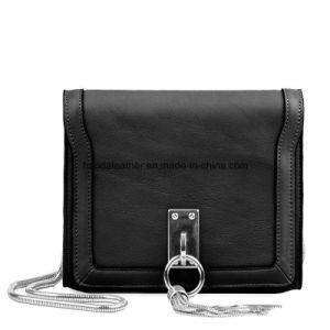 Top Selling Handbag 2016 New Tote Fashion Leather Handbag (KITY16-12)
