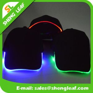 Fast Delivery Custom LED Hat and LED Cap pictures & photos