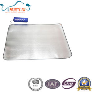 Hot Selling Aluminum Picnic Mat for Outdoor pictures & photos