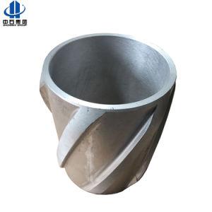 API Aluminium Alloy Rigid Centralizer, Al Alloy Casing Centralizer pictures & photos
