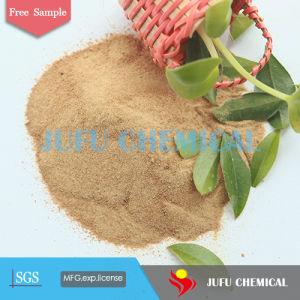 Sodium Naphthalene Sulphonate Formaldehyde / Concrete Naphthalene Superplasticizer pictures & photos