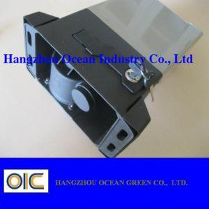 900W Sliding Door Operator Garage Door Opener pictures & photos