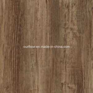 New Material Vinyl WPC Flooring Planks (OF-143-1) pictures & photos