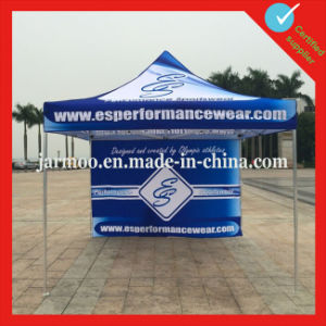 Wholesale Customized Display Tradeshow Tent Manufacturers pictures & photos