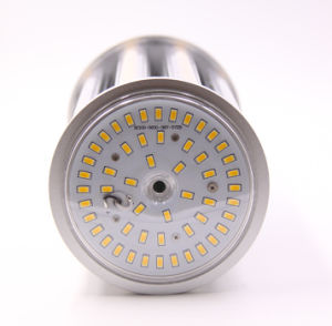 China Shenzhen 360 Degree 100W LED Corn Bulb UL E40 LED Bulb pictures & photos