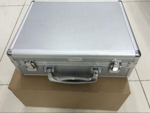 Non-Mydriatic Portable Fundus Camera pictures & photos