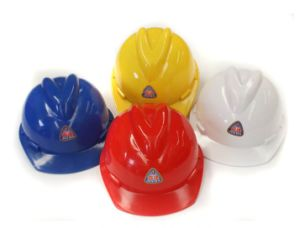 Engineering Safety Helmet for Work Safety pictures & photos