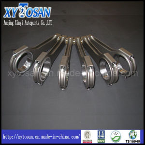 4340 Racing Connecting Rod for All Models of Nissan pictures & photos