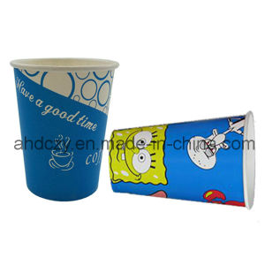 High Quality 6.5oz Personalised Drinking Cup for Sale pictures & photos