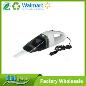 Portable Mini Handheld Wet Dry Car Vacuum Cleaner pictures & photos