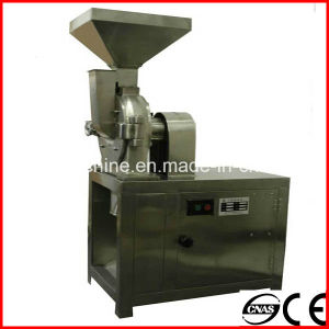 Multi-Use Grinder/Spice Grinding Machines pictures & photos
